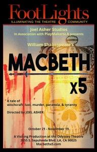 macbethX5