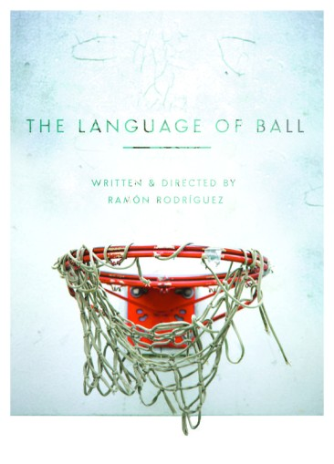 Language of the Ball