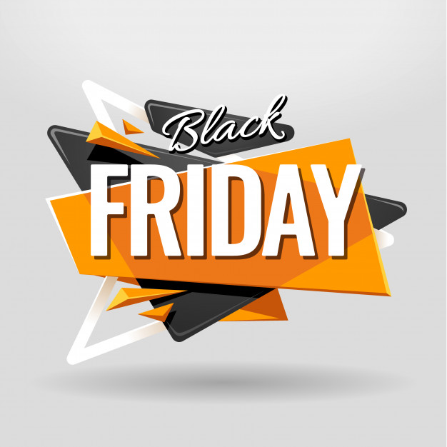 black friday Freepik1176-78