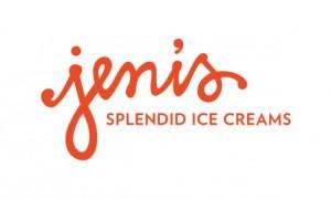 jenis splendid ice creams logo