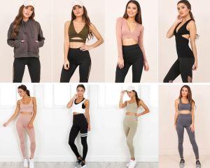 showpo athletic wear