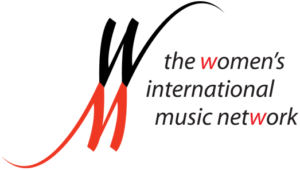 womens international music network