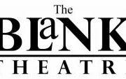 Blank-Theatre_logo-300x113