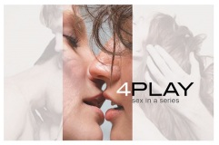 4Play Sex in a Series