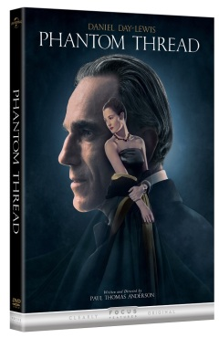 Phantom Thread_DVD_3d_o-card