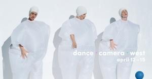 Dance Camera West Festival