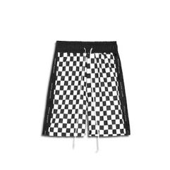 dp-capsule-roaminggymshort-checkerboard_preview