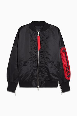 dp-flat-dpbomber-blackred-01