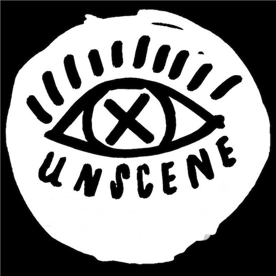 Unscene Fest DIY art music
