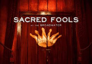 SacredFools.jpg