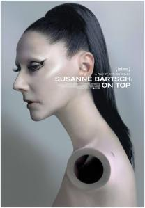 Susanne Bartsch movie