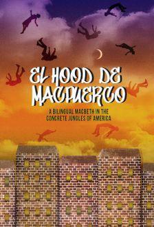 El Hood de Macpuerco