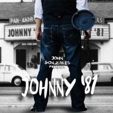 Johnny 81