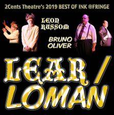 Lear:Loma