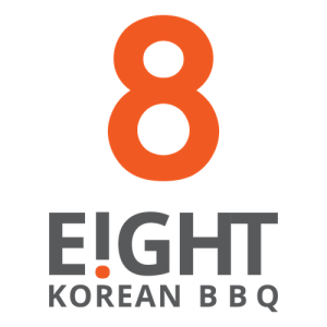 Tracey Paleo, E!ght Korean BBQ, food, restaurant review, Gia On The Move