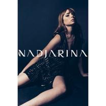 NADJARINA L1120904