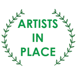 Gia On The Move, Artists in Place, théâtre, téléthon